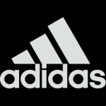 badge_of_sport_logo_bwp_v1