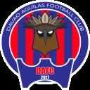 Davao_Aguilas