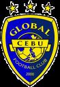 global cebu