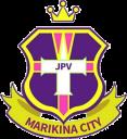 JPV_Marikina