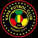 Kaya_FC_Makati_Logo_2017
