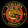 Stallion_Laguna_FC_Logo