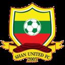 Shan United FC original
