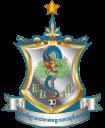 beoung ket angkor fc logo