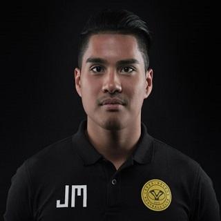 Junior Munoz