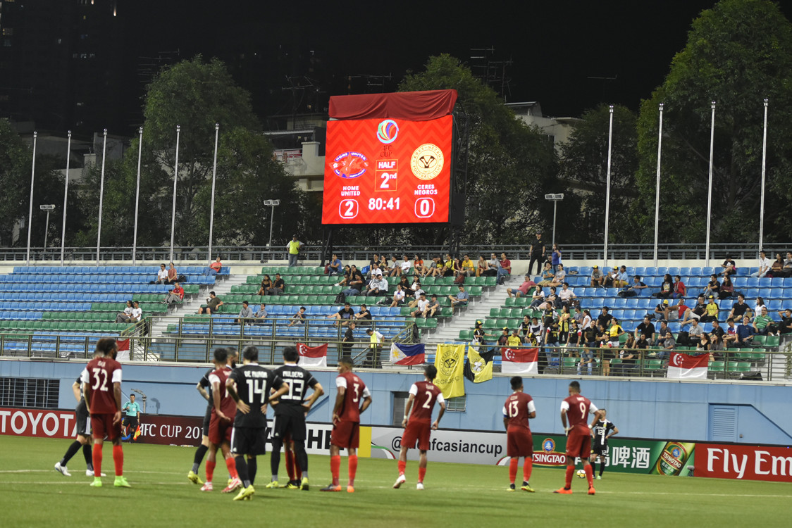 afc-cup-home-united-ceres-negros-2018