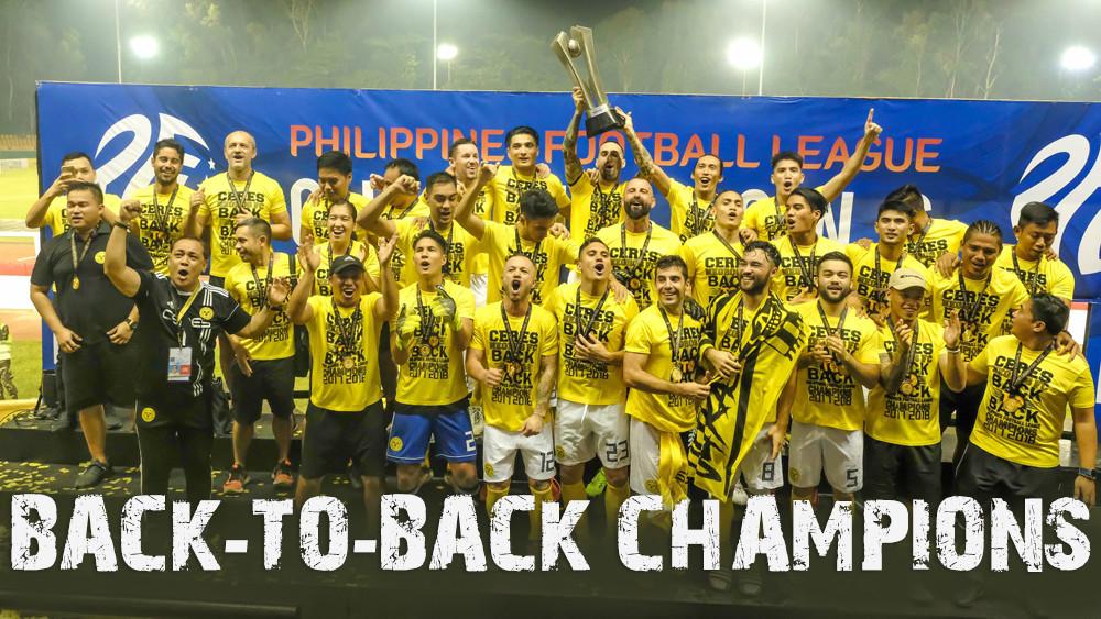 back-pfl-champions-2018-ceres-negros